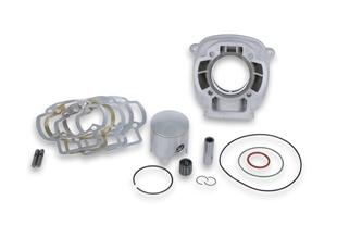 Zdjęcie produktu dla 'ALUM-CYL.Ø47,6 H2O 7T MHR TEAM for modulTitle'