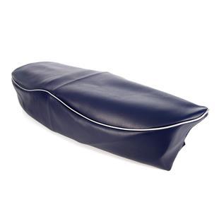 Zdjęcie produktu dla 'Powłoka kanapy dla kanapy Denfeld GS/3 TS/3Title'