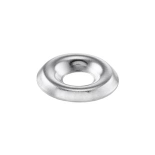 Zdjęcie produktu dla 'Rozeta CASA LAMBRETTA pierścień lampy, reflektorTitle'