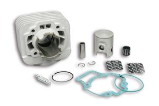 Zdjęcie produktu dla 'ALUMIN-CYLINDER 50 cc MHRTitle'
