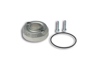 Zdjęcie produktu dla 'aluminium REAR BOTTOMTitle'