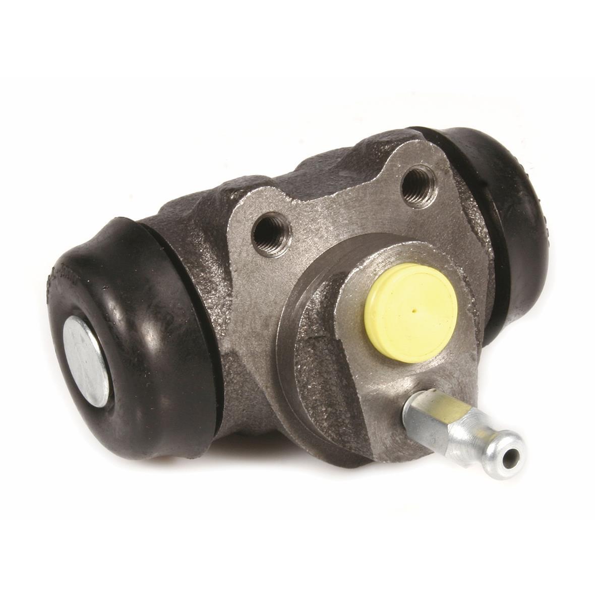 Zdjęcie produktu dla 'Cylinder hamulcowy z tyłuTitle'