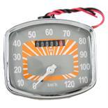 Zdjęcie produktu dla 'Prędkościomierz VDOTitle'