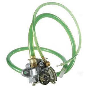 Zdjęcie produktu dla 'Pompa olejowa PIAGGIOTitle'