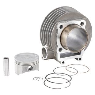 Zdjęcie produktu dla 'Cylinder LML 200 ccmTitle'