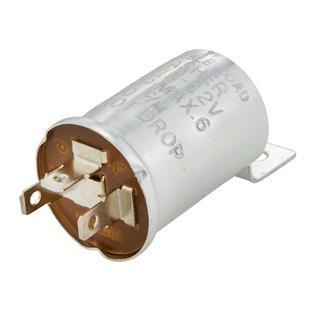Zdjęcie produktu dla 'Przekaźnik migowyTitle'
