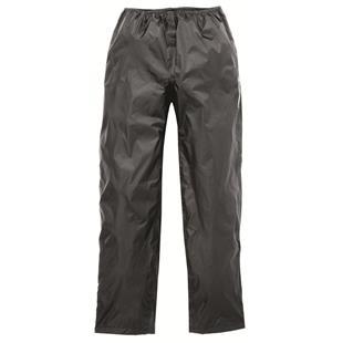 Zdjęcie produktu dla 'Przeciwdeszczowe nakładki na spodnie TUCANO URBANO Nano Plus rozmiar :STitle'