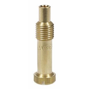 Zdjęcie produktu dla 'Rura mieszania DELL'ORTO AV278Title'
