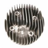 Zdjęcie produktu dla 'Głowica cylindra D.R. 177 ccmTitle'