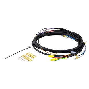 Zdjęcie produktu dla 'Drzewko kablowe SIPTitle'