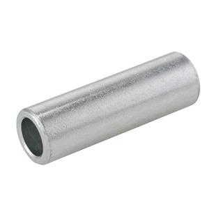 Zdjęcie produktu dla 'Rura dystansowa PIAGGIO guma silent, uchwyt amortyzatora/obudowa silnikaTitle'