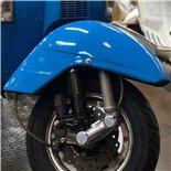 Zdjęcie produktu dla 'Amortyzator RacingBros BAZOOKA 3.0 z przoduTitle'