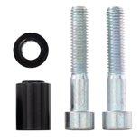Zdjęcie produktu dla 'Adapter zacisku hamulca tarczowego SIP do zestawu hamulcowego SIP radialnego z przoduTitle'