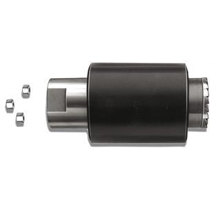 Zdjęcie produktu dla 'CUTTER Ø 50 for crankcases MOTORCY.Title'