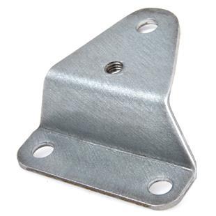 Zdjęcie produktu dla 'Uchwyt prędkościomierza, VDOTitle'