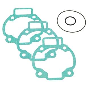 Zdjęcie produktu dla 'Komplet uszczelek cylinder PIAGGIOTitle'