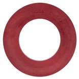 Zdjęcie produktu dla 'Uszczelka pokrywa zbiornika PREMIUM grubość 4,0mmTitle'