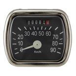 Zdjęcie produktu dla 'Prędkościomierz SIPTitle'