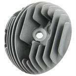 Zdjęcie produktu dla 'Cylinder rajdowy D.R. 130 ccmTitle'