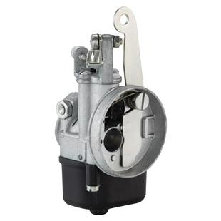 Zdjęcie produktu dla 'Gaźnik DELL'ORTO SHA 13.13Title'
