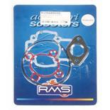 Zdjęcie produktu dla 'Komplet uszczelek RMS dla cylindra R100080090 50 ccmTitle'