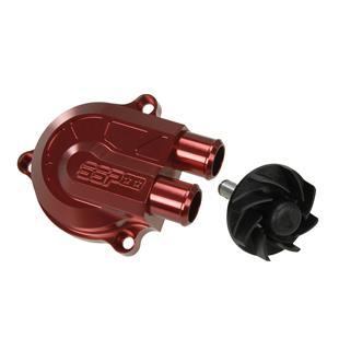 Zdjęcie produktu dla 'Pompa wodna SSP, CNC TypeTitle'