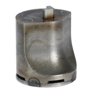 Zdjęcie produktu dla 'Rygiel zamka PIAGGIO stacyjka zapłonuTitle'