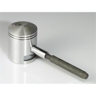 Zdjęcie produktu dla 'Przebijak montaż/demontaż trzpienia tłokaTitle'