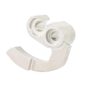 Zdjęcie produktu dla 'Przeciwciężar PIAGGIO wałek rozrząduTitle'