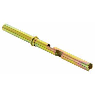 Zdjęcie produktu dla 'Rura gazu P/ATitle'