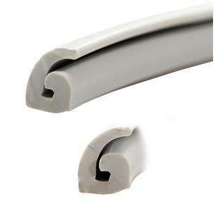 Zdjęcie produktu dla 'Guma pokrywy bocznej ARIETETitle'