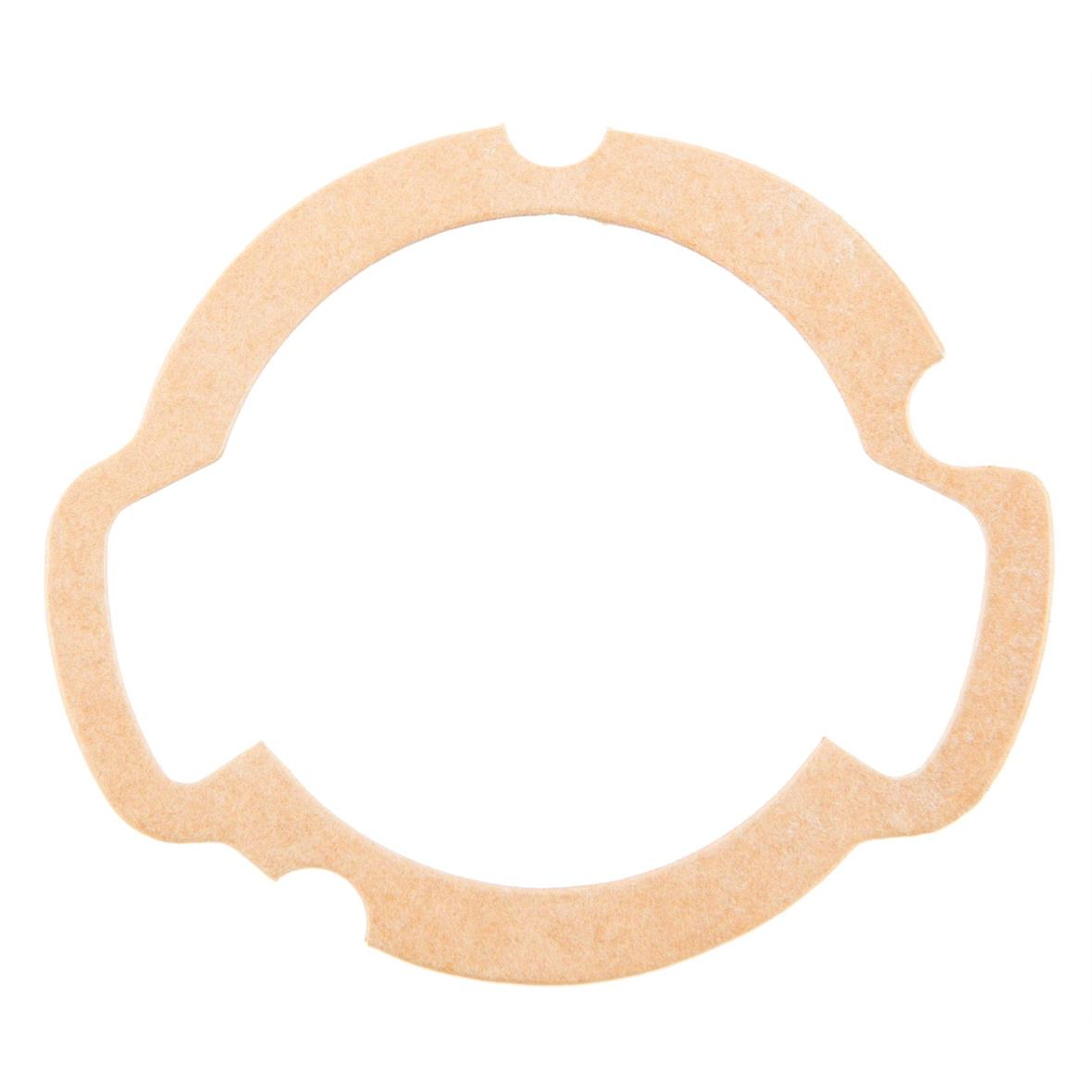 Zdjęcie produktu dla 'Uszczelka stopa cylindra D.R. dla cylindra sportowego D.R. 63 ccmTitle'