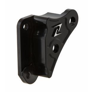 Zdjęcie produktu dla 'Adapter ZELIONI dla zacisku hamulcowego BREMBO, z przoduTitle'