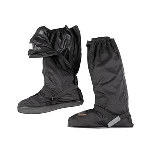 Zdjęcie produktu dla 'Przeciwdeszczowe nakładki na buty TUCANO URBANO Nano rozmiar :38/39Title'