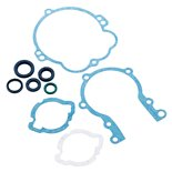 Zdjęcie produktu dla 'Komplet uszczelek motor SIP PREMIUMTitle'