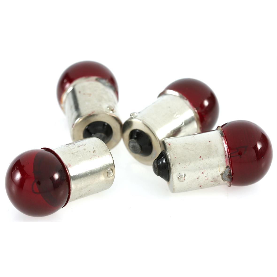 Zdjęcie produktu dla 'Komplet żarówek 12V/10WTitle'