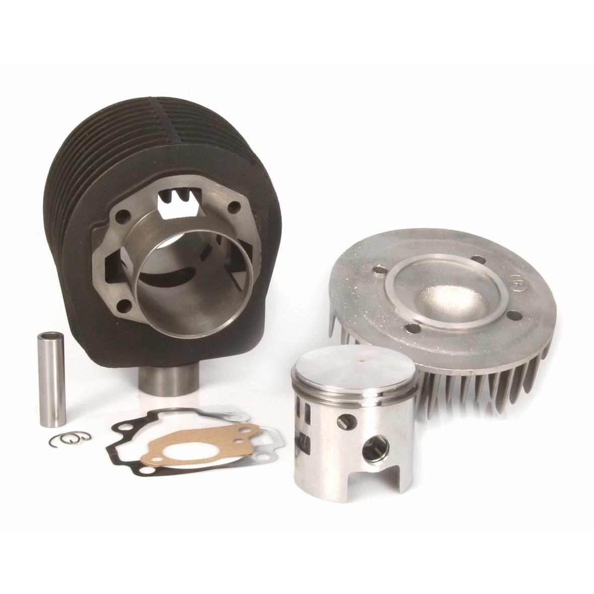 Zdjęcie produktu dla 'Cylinder rajdowy D.R. 177 ccmTitle'
