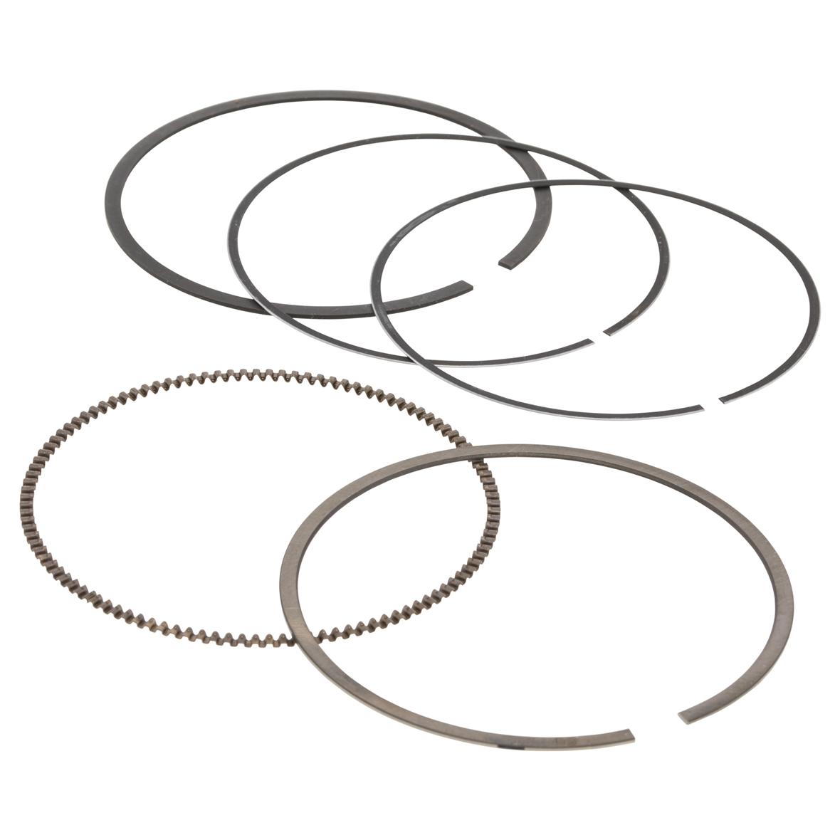 Zdjęcie produktu dla 'Komplet pierścieni tłokowych LMLTitle'