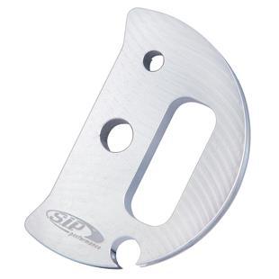 Zdjęcie produktu dla 'Rolka gazu głowica kierownicy SIP, Quick Throttle DiscTitle'
