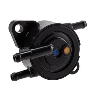 Zdjęcie produktu dla 'Pompa paliwa PIAGGIOTitle'
