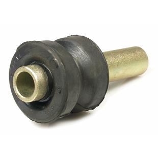 Zdjęcie produktu dla 'Guma silent wahacz silnika Ø 45,5 mm, z lewej/z prawej, PIAGGIOTitle'