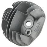 Zdjęcie produktu dla 'Cylinder rajdowy D.R. 75 ccmTitle'