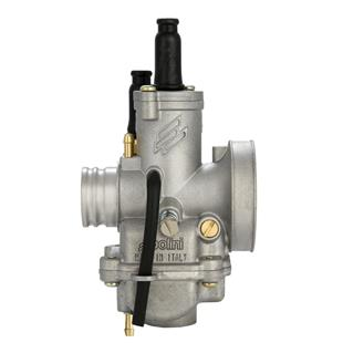 """Imagem de Produto para """"Carburador POLINI CP 17,5mmTitle"""""""