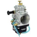 """Imagem de Produto para """"Carburador SMARTCARB 28 BilletTitle"""""""