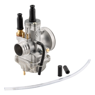 """Imagem de Produto para """"Carburador POLINI CP 21mmTitle"""""""