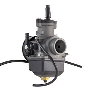 "Imagem de Produto para ""Carburador DELL'ORTO PHBH 28BDTitle"""