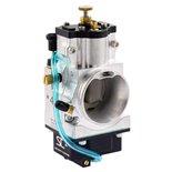 "Imagem de Produto para ""Carburador SMARTCARB 38 Billet SC2Title"""