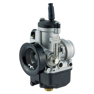 "Imagem de Produto para ""Carburador DELL'ORTO PHBH 30BSTitle"""