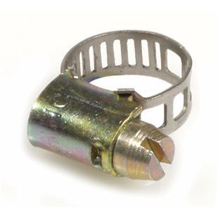 """Imagem de Produto para """"Braçadeira de tubo flexível tubo de gasolina Ø 7-11 mmTitle"""""""