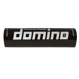 """Imagem de Produto para """"Punhos DOMINO MinicrossTitle"""""""